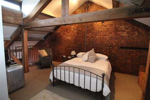 2 bedroom apartment to rent - Worsley Mill, Blantyre Street, Castlefield