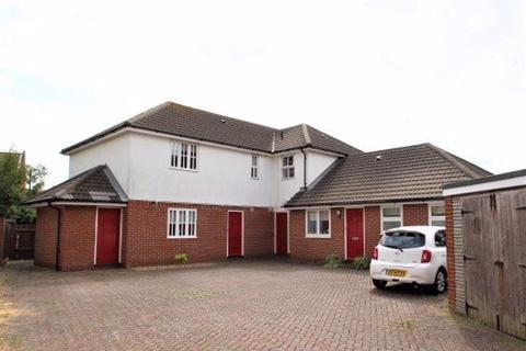 2 bedroom apartment to rent - Malvern Road