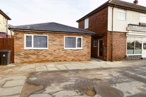 2 bedroom detached bungalow to rent - Exeter Road, Sunholme Estate, Wallsend