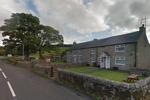 2 bedroom cottage for sale - Allenheads, Hexham