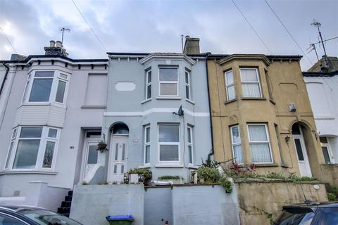2 bedroom house to rent - Chapel Street, Newhaven, BN9 9QD