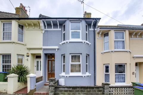 3 bedroom house to rent - Lawes Avenue, Newhaven
