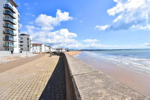 2 bedroom property to rent - Meridian Bay, Maritime Quarter, Swansea