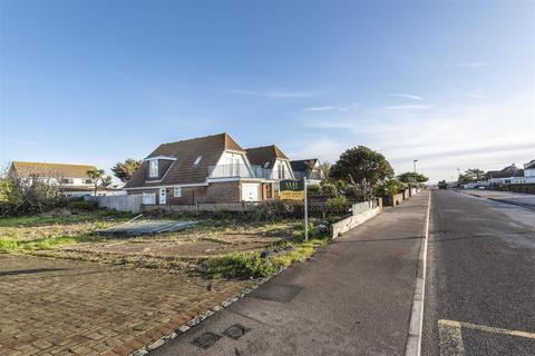 Land for sale - Old Fort Road, Shoreham By Sea