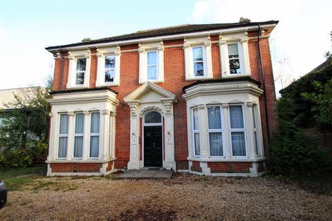 1 bedroom flat for sale - London Road, Waterlooville