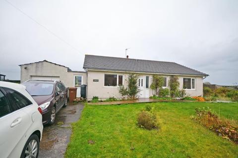 3 bedroom property for sale - Chapel Lane, Bootle, Millom