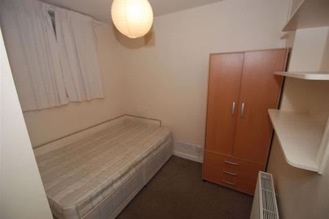 1 bedroom house share to rent - Browning Street Room 2, Stafford, ST16 3AX