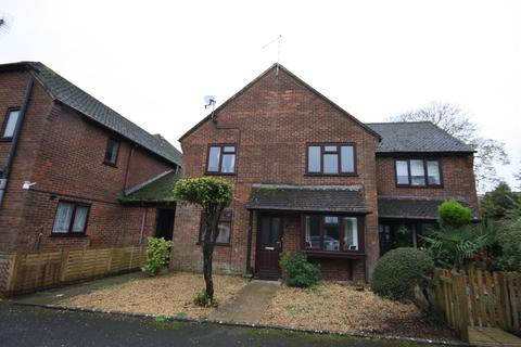 2 bedroom house to rent - Avon Court, Fordingbridge