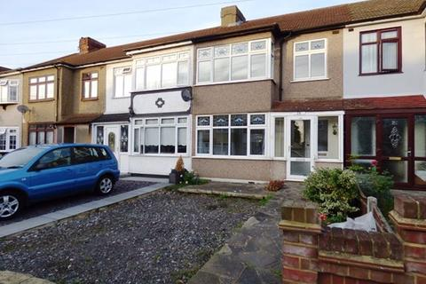 3 bedroom house to rent - Findon Gardens