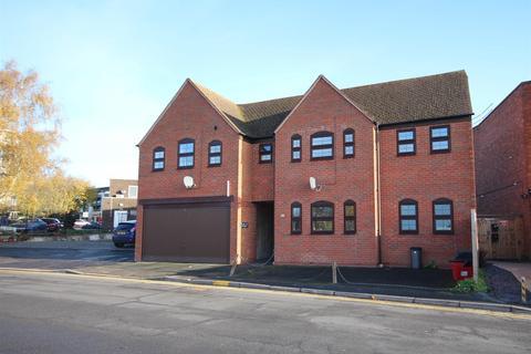 1 bedroom flat for sale - Barrowfield Lane, Kenilworth