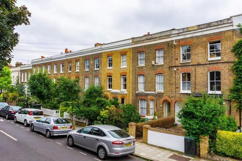 1 bedroom flat for sale - Milton Road, SE24