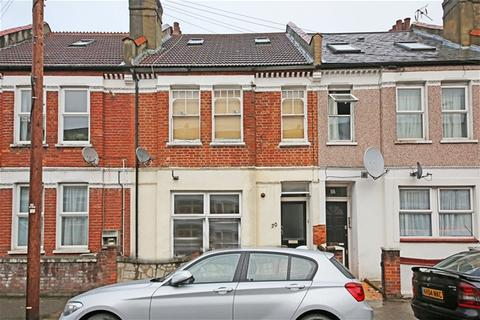 2 bedroom flat to rent - Coverton Road, Tooting, Tooting