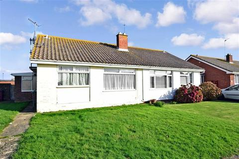 2 bedroom semi-detached bungalow for sale - Broad View, Selsey, Chichester, West Sussex