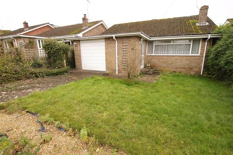 2 bedroom bungalow for sale - Frampton Road, Pimperne, Blandford Forum, Dorset, DT11