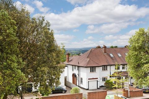 1 bedroom flat for sale - Wynlaton House, 147 Magdalen Road, Exeter, EX2