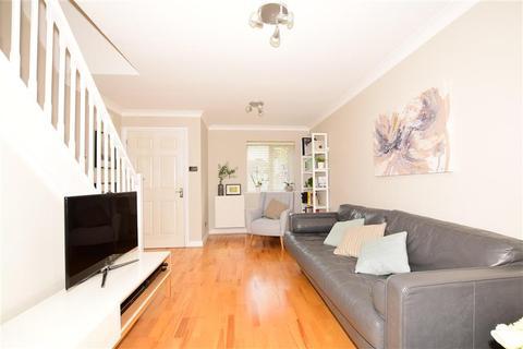 2 bedroom semi-detached house for sale - Macdonald Road, Walthamstow