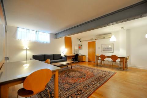 1 bedroom flat to rent - Fairclough Street, Shoreditch