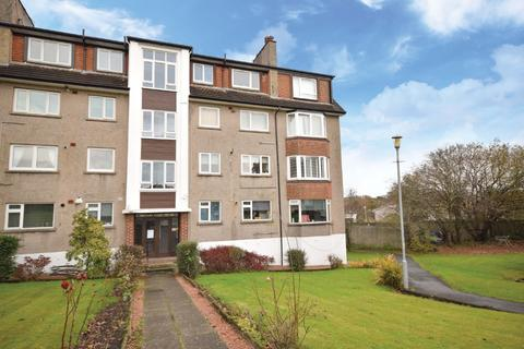 3 bedroom flat for sale - Orchard Court, Thornliebank, Glasgow, G46 7BL