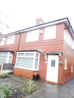 3 bedroom semi-detached house to rent - Stout Street, Leigh