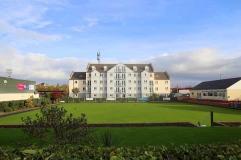 1 bedroom apartment for sale - Strand Court, Bideford