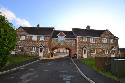16 bedroom terraced house for sale - Hawkes Court, Boscombe Road, Amesbury, Salisbury, SP4