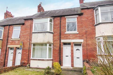 2 bedroom ground floor flat to rent - Ridley Gardens, Swalwell, Newcastle Upon Tyne, Tyne & Wear, NE16 3HT