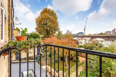 2 bedroom flat for sale - Lime Grove, Shepherd's Bush, W12