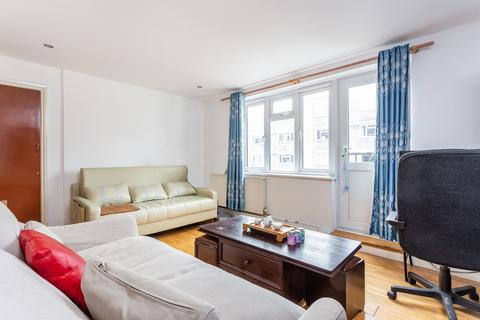 2 bedroom flat for sale - Lime Grove, Shepherd's Bush, W12