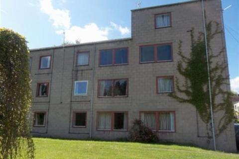 1 bedroom flat to rent - 15 Peache Way Chilwell Lane Bramcote NG9 3DX