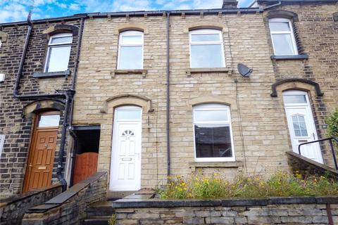 2 bedroom terraced house for sale - Longwood Road, Longwood, Huddersfield, West Yorkshire, HD3