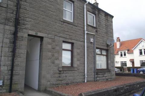 1 bedroom flat to rent - 71 Viceroy Street, Kirkcaldy, KY2