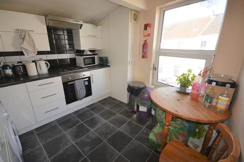 4 bedroom house to rent - 4 bedroom Flat Student in Uplands