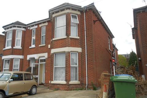 6 bedroom house to rent - Gordon Avenue, Portswood, Southampton, SO14