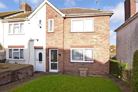 3 bedroom end of terrace house for sale - Hawthorn Road, Strood, Rochester, Kent