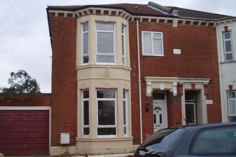 8 bedroom house to rent - Westridge Road, Portswood, Southampton, SO17