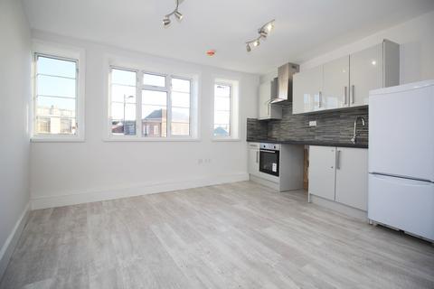 1 bedroom flat to rent - Bellegrove Road Welling DA16