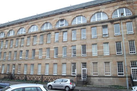 1 bedroom property to rent - Kent Road, Charing Cross, Glasgow, G3 7BY