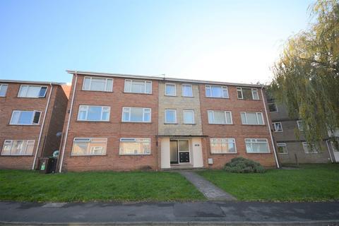 2 bedroom ground floor flat for sale - Belverdere, Rumney, Cardiff. CF3