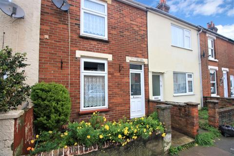 3 bedroom house to rent - Lisle Road, Colchester, Essex, CO2