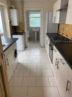 4 bedroom terraced house to rent - Letty Street, Cardiff, CF24 4EL