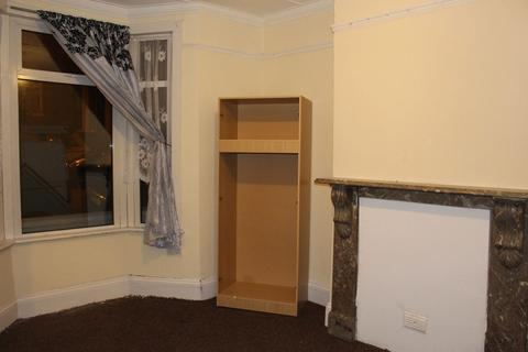 3 bedroom terraced house to rent - Majendie Road