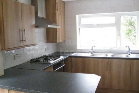 6 bedroom house share to rent - Kilndown Gardens