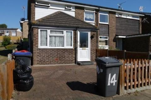 6 bedroom house share to rent - Headcorn Drive