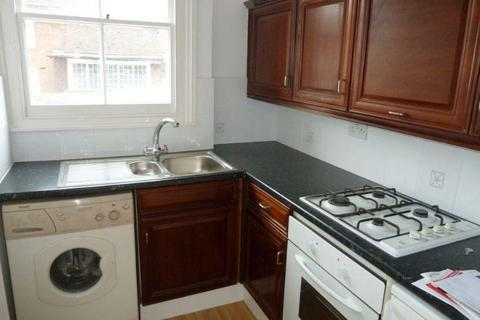 2 bedroom house share to rent - South Street