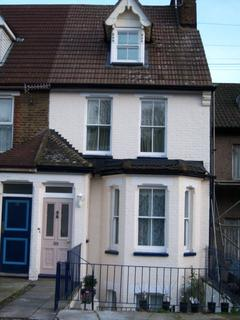 4 bedroom house share to rent - New Road
