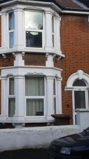 5 bedroom house share to rent - Rochester Avenue