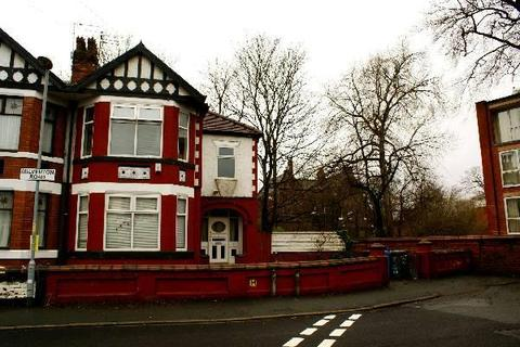 5 bedroom house share to rent - Milverton Road