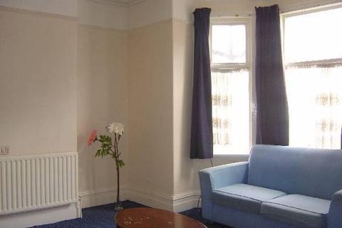 5 bedroom house share to rent - Kensington Avenue