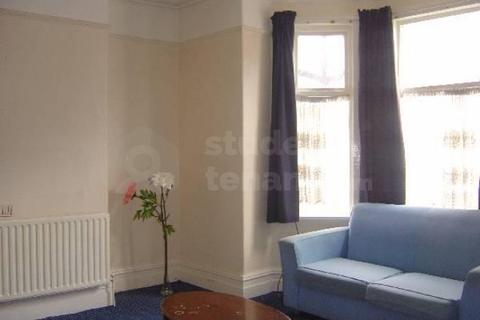 5 bedroom house share to rent - Kensington Avenue