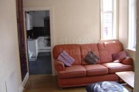 5 bedroom house share to rent - Langdale Road
